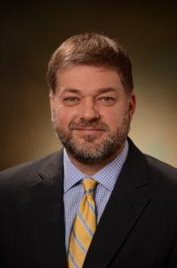 Jason C. Palmer