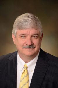 Michael W. Carraway