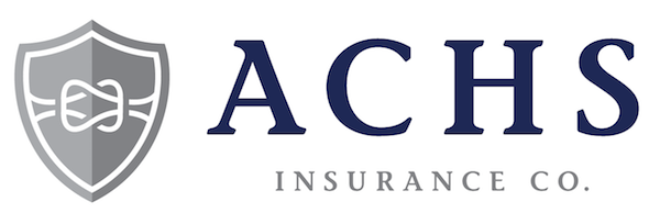 ACHS Insurance Logo
