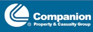 Companion Property & Casualty Group